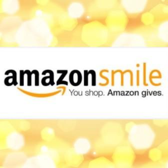 Check out VMF's AmazonSmile Page:  https://smile.amazon.com/ch/33-0329894