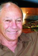 Michael Pinto
